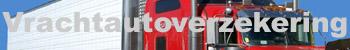 Vrachtautoverzekering | Vrachtwagenverzekering | Direct berekenen vrachtauto verzekering, klik hier